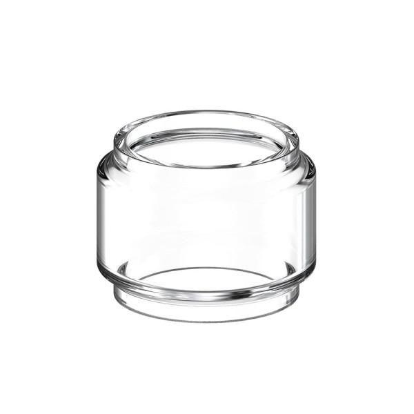SMOK TFV12 Prince Ersatzglas