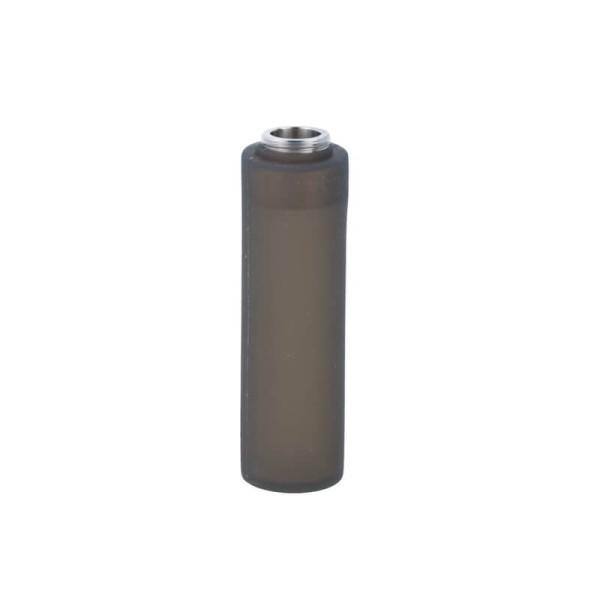 Aspire Feedlink Squonker Ersatzflasche