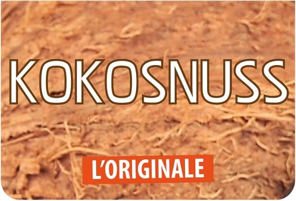 Kokosnuss Aroma FlavourArt
