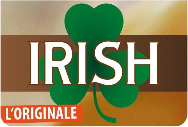 Irish Cream Aroma FlavourArt