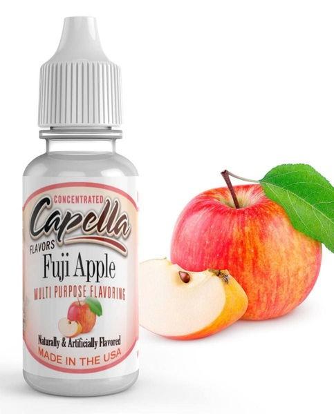 Fuji Apple Aroma Capella