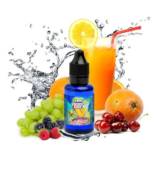 Fruit Juice Aroma Classic Big Mouth
