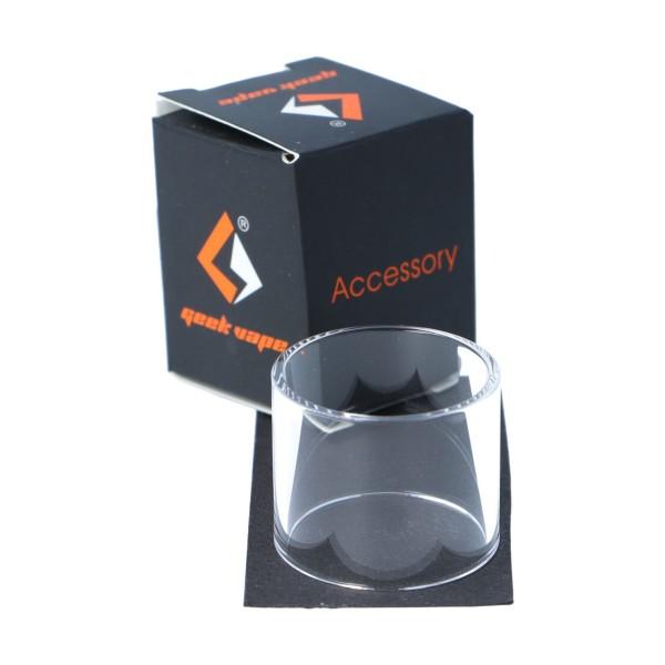 GeekVape Z Subohm Ersatzglas 3,5ml