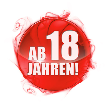 Casino Deutschland Ab 18