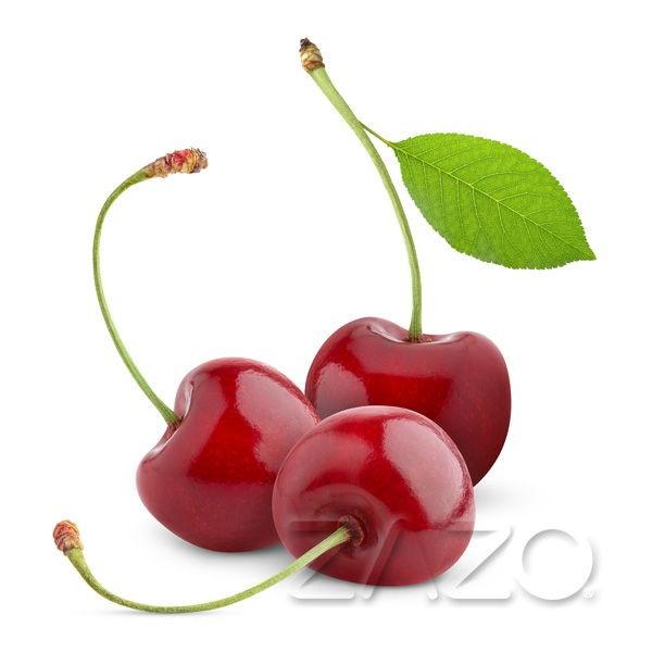 Cherry Kirsche Liquid Zazo