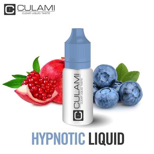 Liquid Culami Hypnotic