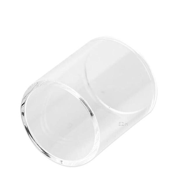 Aspire Nautilus GT Mini 2,8 ml Ersatzglas