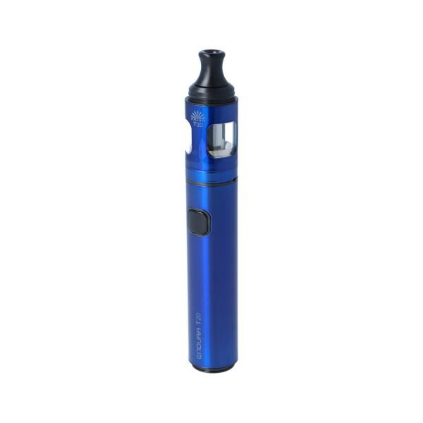 Innokin Endura T20 Starterset E-Zigarette Blau