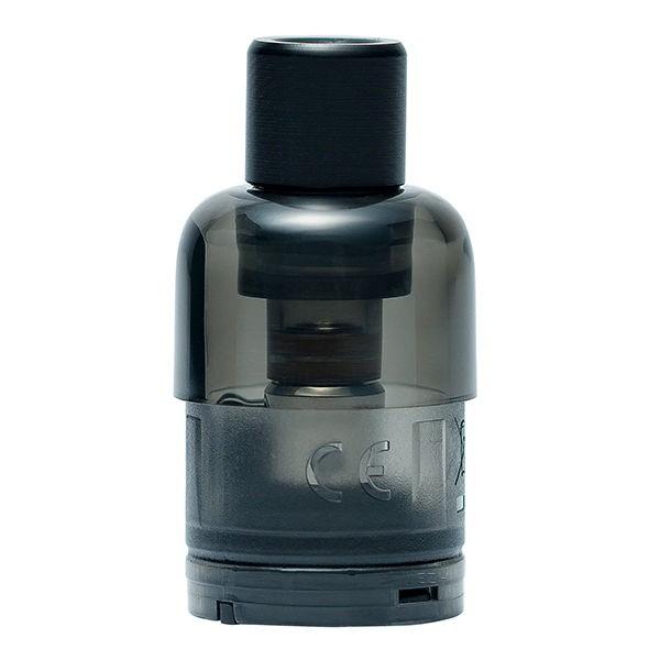 Geekvape Wenax Stylus Pod Tank 2 ml