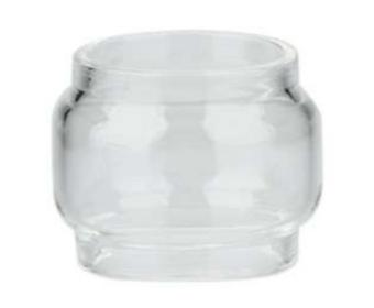 Valyrian Ersatzglas 8ml