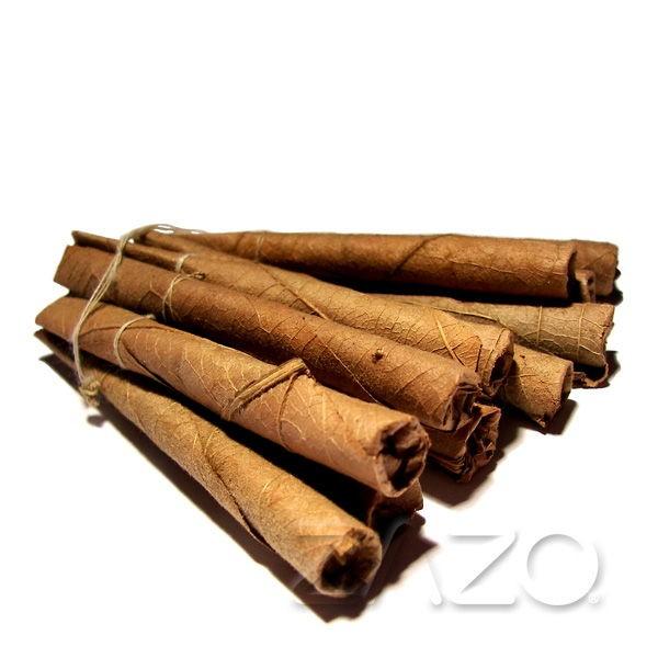 Tobacco 2 Cigarillo Liquid Zazo