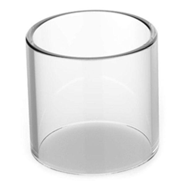 Vaptio Grampus Ersatzglas 2ml