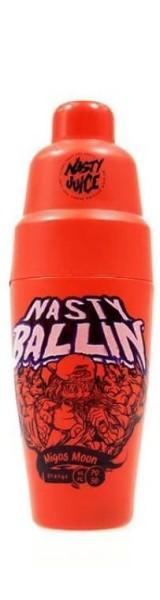 Migos-Moon-Nasty-Ballin