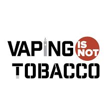 dampfen-statt-rauchen