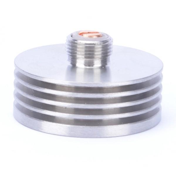 Heat Sink - Verdampfer Kühler 510