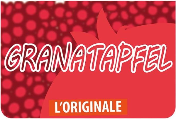 Granatapfel Aroma FlavourArt
