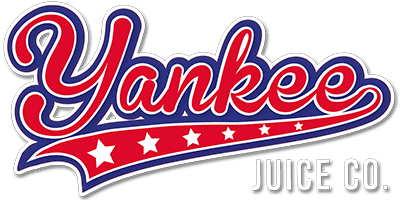 Yankee Allstars