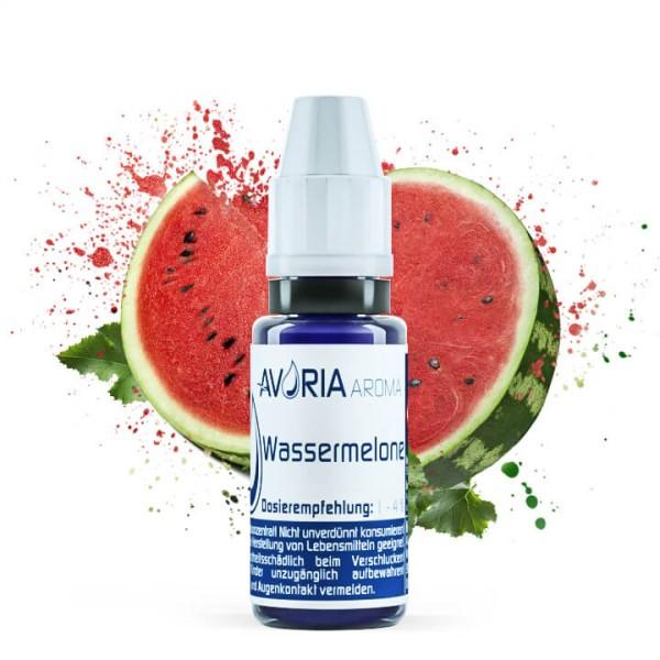 Wassermelone Aroma Avoria
