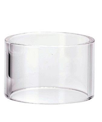 OBS Engine Mini Ersatzglas