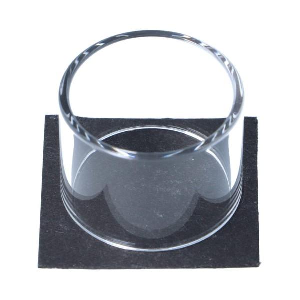 Vapefly Kriemhild II Ersatzglas 4 ml