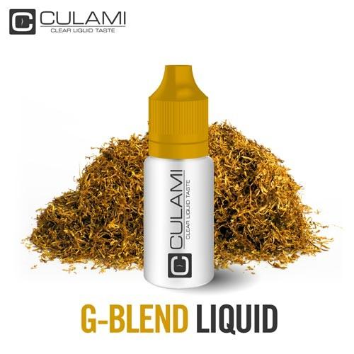 Liquid Culami G-Blend