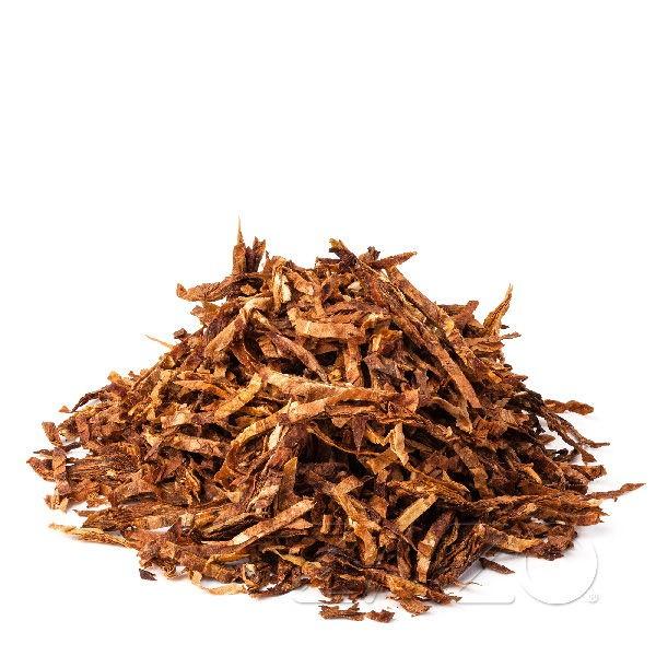 Tobacco 5 Kräftig Liquid Zazo