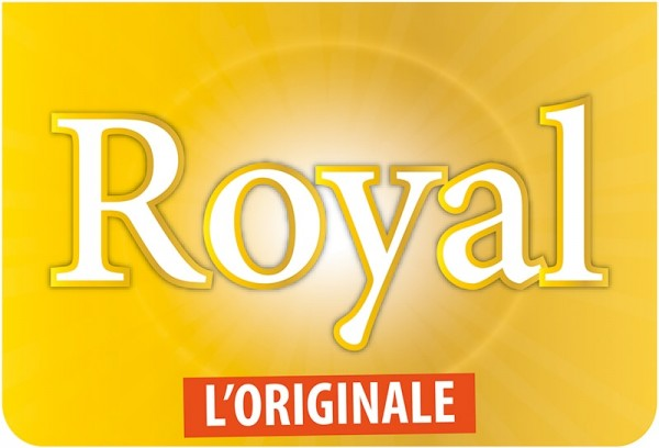 Royal Aroma FlavourArt