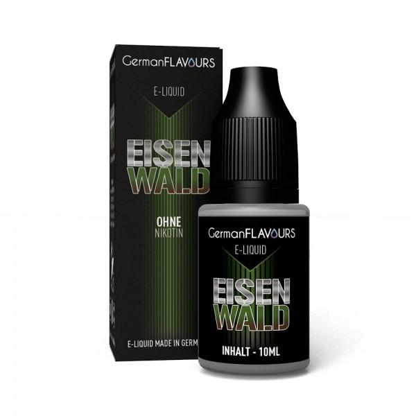 Eisenwald Liquid German Flavours