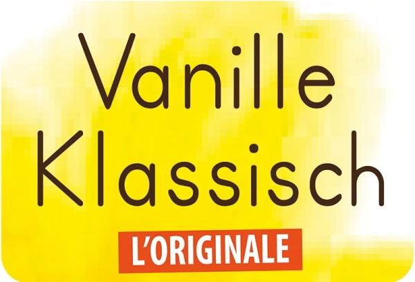 Vanille Klassisch Aroma FlavourArt
