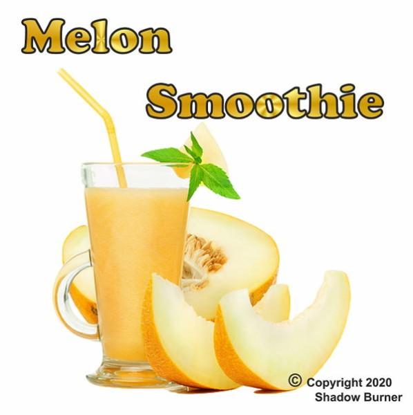 Melon Smoothie Aroma Shadow Burner
