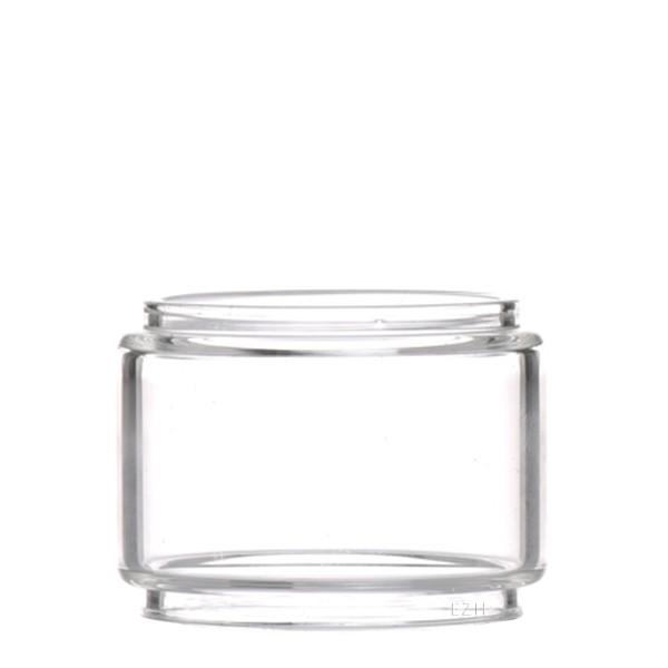 Wotofo NexM Pro Tank Verdampfer Ersatzglas Bauchglas 6 ml