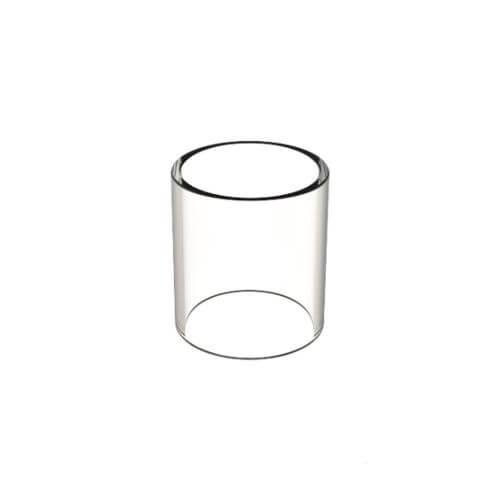 Brunhilde Vapefly Ersatzglas