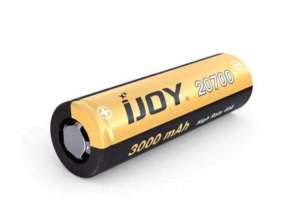 iJoy 20700 3000mAh