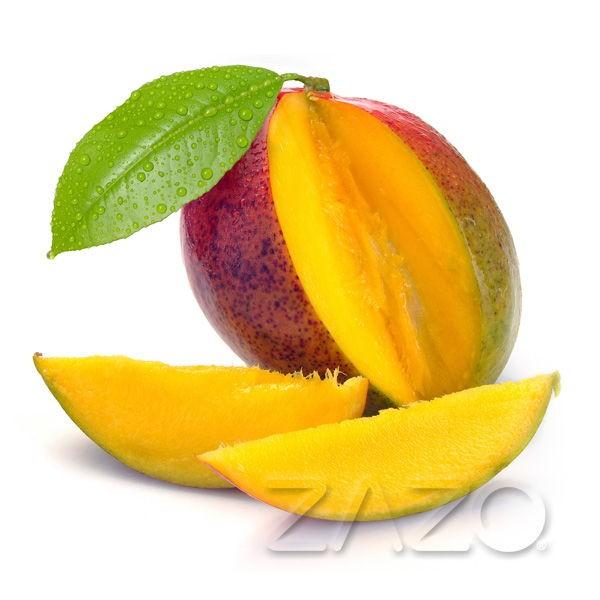 Mango Liquid Zazo