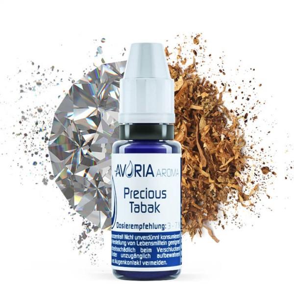 Precious Tabak Aroma Avoria
