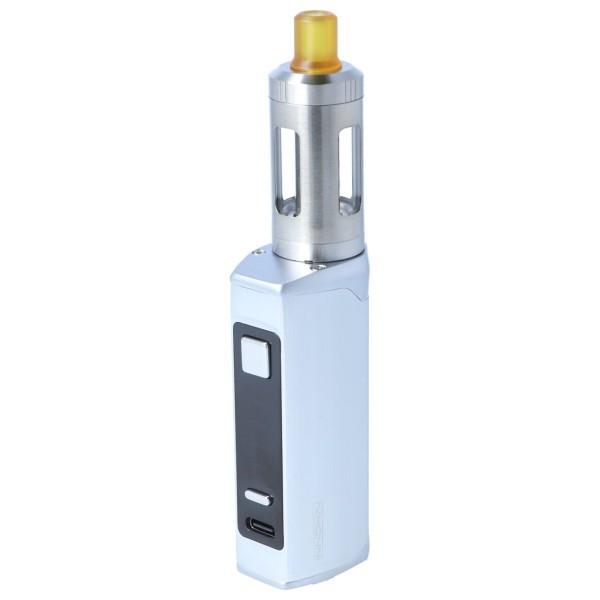 Innokin Endura T22 Pro Kit Silber E Zigarette