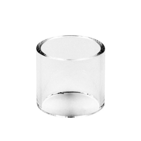 UWELL Crown Mini Ersatzglas