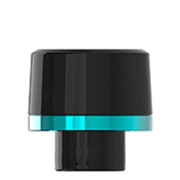 UWELL Crown 5 Drip Tip Blau