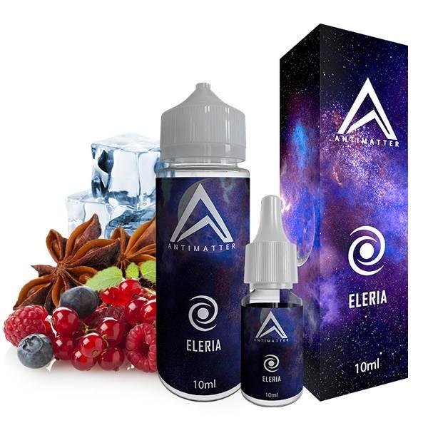 Eleria Aroma Antimatter 10 ml