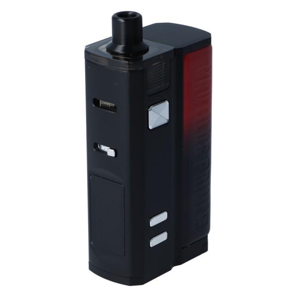 Aspire Nautilus Prime X Pod Kit Rot E-Zigarette