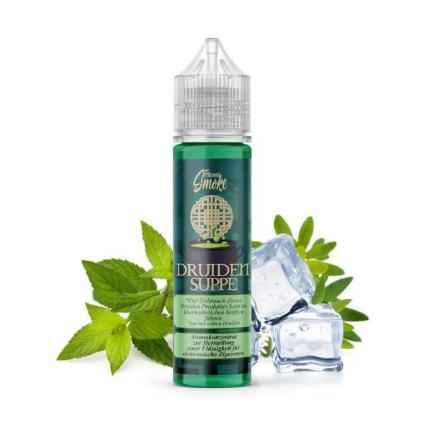 Druidensuppe Aroma Flavour Smoke