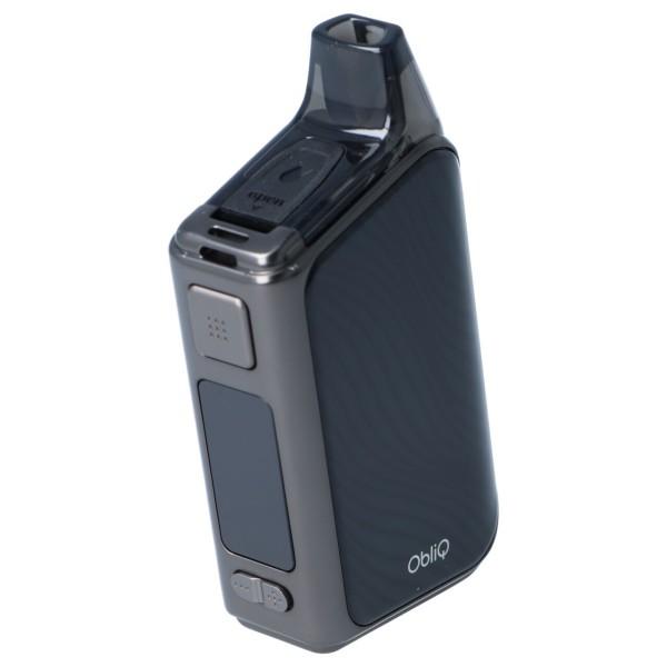 Joyetech ObliQ Pod Kit Obsidian E-Zigarette