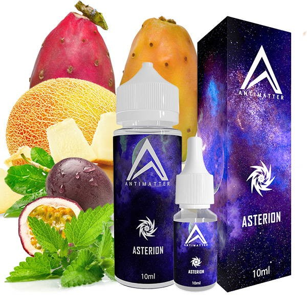 Asterion Aroma Antimatter 10 ml