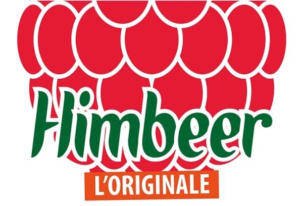 Himbeer Aroma FlavourArt