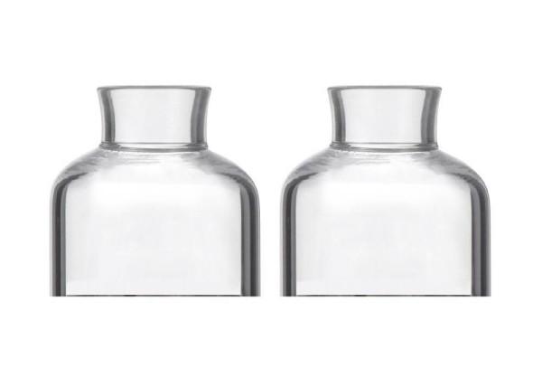 Steamcrave-Glas-Topcap