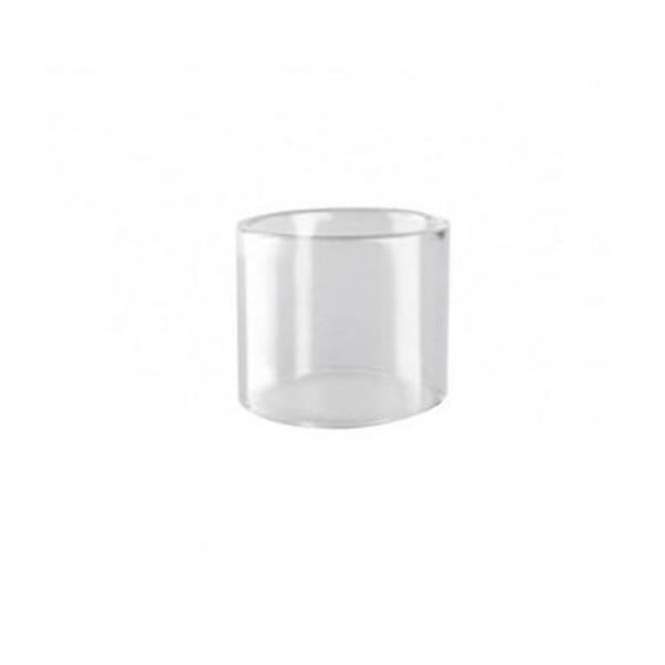 Vandyvape Berserk Ersatzglas 4,5 ml