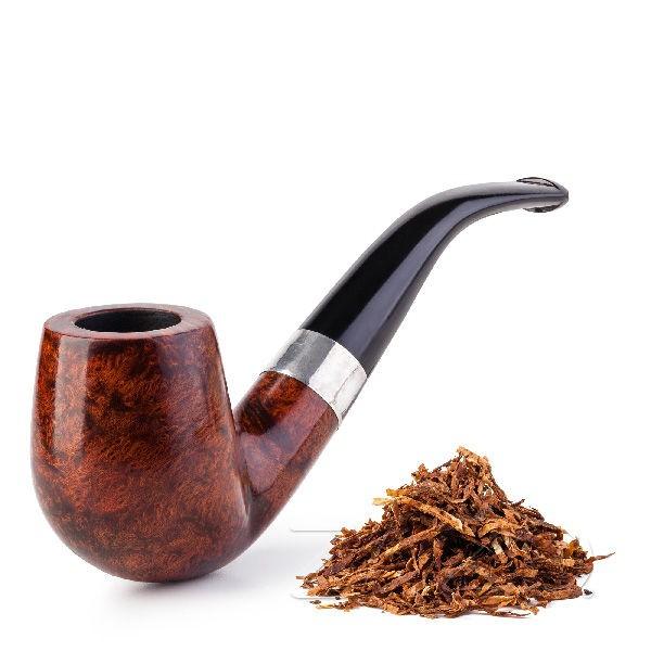 Tobacco 1 Pfeife Liquid Zazo