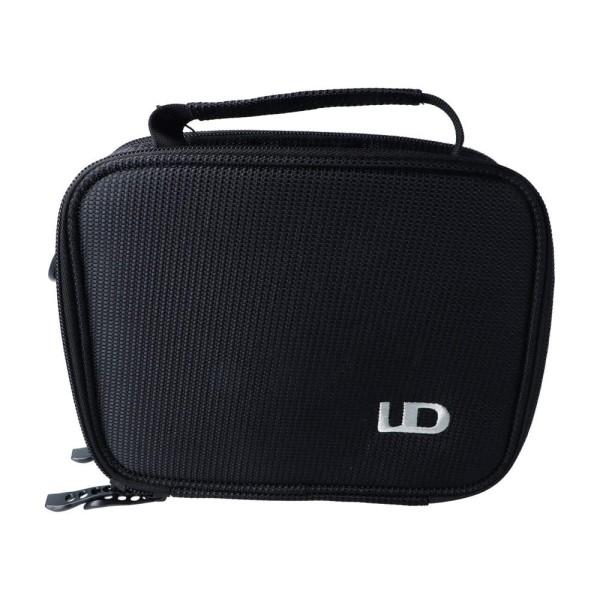 Vape Pocket Tasche mit Schulterriemen für E-Zigaretten Tragegriff