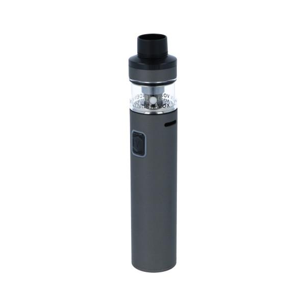 Lynden Vox Starterset Anthrazit E-Zigarette