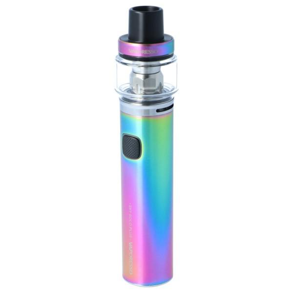 Vaporesso SKY SOLO PLUS Kit Rainbow E-Zigarette